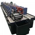 高频焊管机组 1