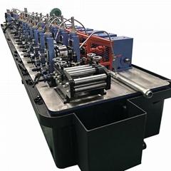 高频焊管机组