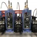 高频焊管机组 3