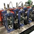高频焊管机组 4