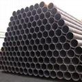 高频焊管机组 5