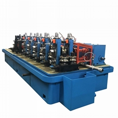 供應TY50高頻焊管機蘇州天原設備