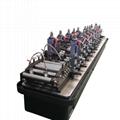 供应TY16高频焊管机苏州天原