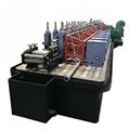 供应TY32高频焊管机组