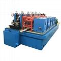 供应TY45高频焊管机