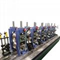 供应TY89高频焊管机苏州天原