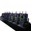 供应TY114高频焊管机苏州天