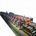 高频焊管机组TY16苏州天原设