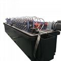 高频焊管机组TY20苏州天原设