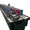 高频焊管机组TY32苏州天原设