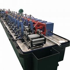 高頻焊管機組TY32蘇州天原設備