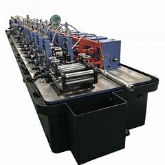 高頻焊管機組TY45蘇州天原設備