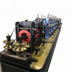 高頻焊管機組TY76蘇州天原設備