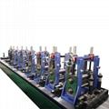 高频焊管机组TY89苏州天原设
