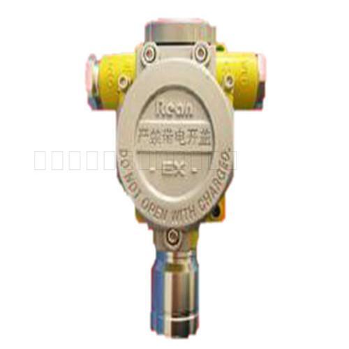 RBT-6000-ZLGX油漆氣體檢測儀 1