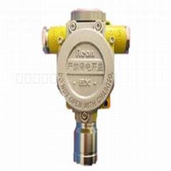RBT-6000-ZLGX油漆氣體檢測儀