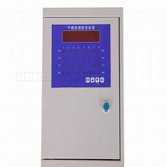 甲醛CH2O气体报警器