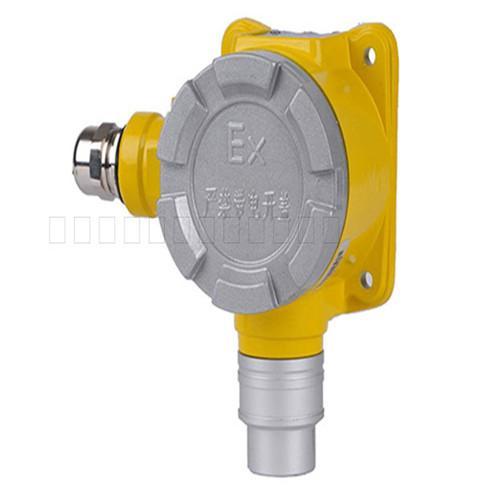 氟化氢气体泄漏检测报警器 1