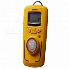 便携式氟化氢报警器
