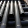 N-HPA熱浸塑鋼管 2