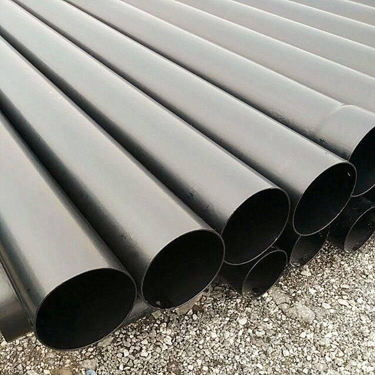N-HPA熱浸塑鋼管 3