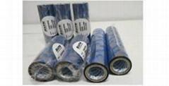 日本佐藤 SATO碳带/色带 树脂碳带