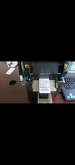 服装服饰单张吊牌打印机
