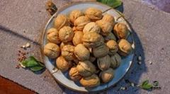 Bulk supply Xinjiang 185 walnut