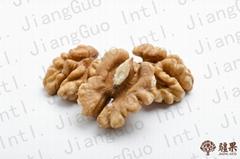 Bulk supply of fresh Xinjiang zaguo walnuts