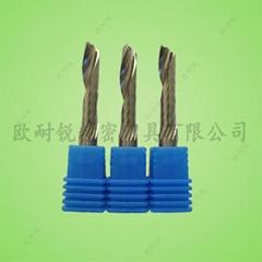 鎢鋼單刃銑刀