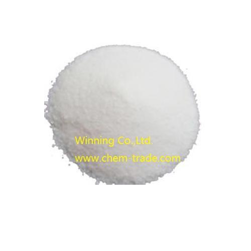 Sodium Gluconate 1