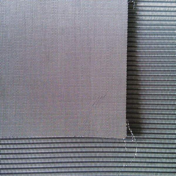 Dutch Weave Wire Mesh 3