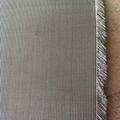 Dutch Weave Wire Mesh 4