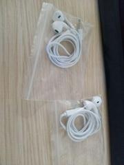 01耳机批发