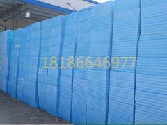 高密度xps保溫擠塑板