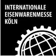 2021年2月德国科隆五金展览会 International Hardware Fair