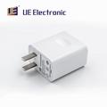 富華電子USB接口10W醫療電