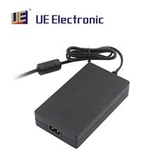 桌面式超薄90W醫療電源適配器UE醫用電源多國認証