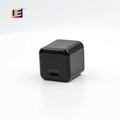 UE Electronic 20W Charger,Black
