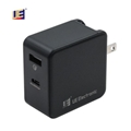 UE Electronic GaN 65W Charger,PD Charger