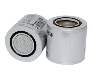 智能型硫化氫H2S傳感器 1