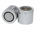 氨氣NH3智能型氣體傳感器