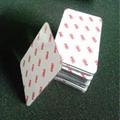 3M双面胶圆形方形胶贴 2
