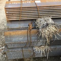 国标 角钢,槽钢,工字钢,H型钢