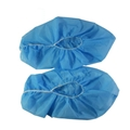 anti-skid pp disposable shoe cover