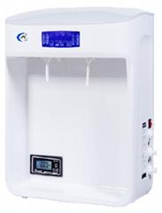 南京培胤PYJ系列经济型超纯水机