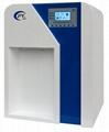 生化仪配套专用高纯水机