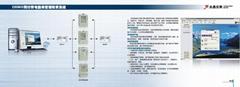 DBMIS6正版電表管理系統