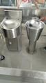 stainless steel kitchen sink 2