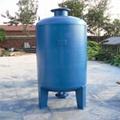 江蘇太陽能熱水膨脹罐